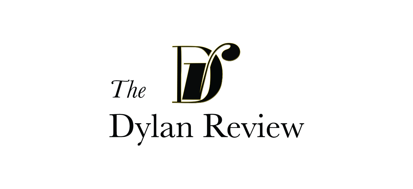 The Dylan Review